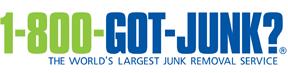 1-800-got-junk-logo-2