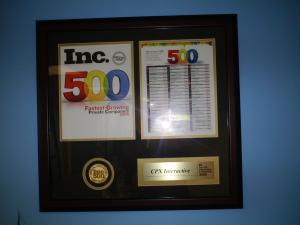 inc-500-resized-600
