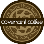 logo_covenantcoffee