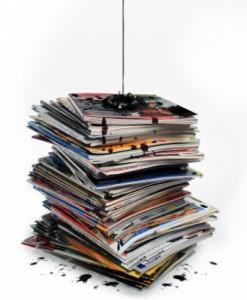 magazine_pile_crop