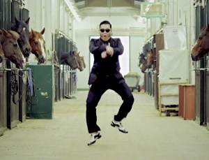 psy-gangnam-style-1