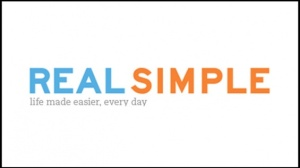 real_simple_logo_a_l