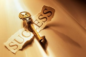 The-Secret-Of-Success