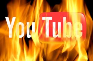 youtube-marketing-resized-600